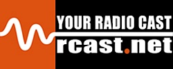 Image result for rcast radio